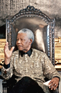 Nelson Mandela 1998%20wiki - What's Your Why?