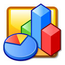 Nuvola apps kchart - Statistics and Personal Responsibility