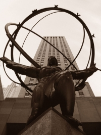 Objectivist%20wiki - Atlas Shrugged, As Did Many Who Read It