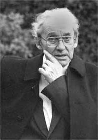 Paul Ricoeur%20wiki - Narrative, Personal Identity, and Method