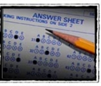 How to drive innovation (and maybe reduce ADHD): eliminate standardized tests
