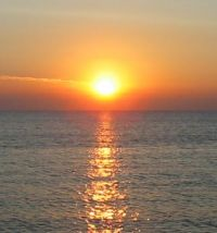 Sunrise over the sea - Revisiting a Person-Centered Science