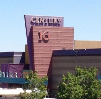 The Century 16 theater in Aurora CO   Shooting location crop%20wiki - The Tragedy of Meaning