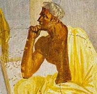Albius Tibullus (c. 54-19 BCE)