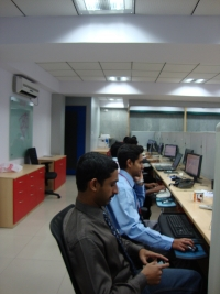 Vavia%27ites at work - Themes in Phenomenology: Jitendranath Mohanty on Intentionality