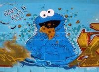 Vitoria   Graffiti %2526 Murals 0332 - Existential Roundup
