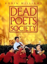 "dps1 - Why Canêt –Dead Poets Society"" Get Any Love?"