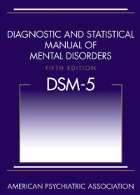 Polarization and the DSM-5: Conversations About the Politics of Diagnosis and Medication in Mental Health