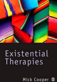 Varieties of Existential Experience: Review of Cooper's (2003) Existential Therapies