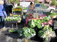 farmers%20market - Sustainable Joy, Sustainable Living: Appreciating the Little Things