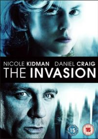 invasion - Sacrifice for Peace: A Review of The Invasion