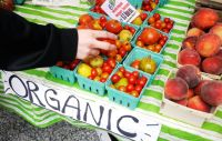 organic%20produce - Waxing Existential: Eating and Existential Anxiety