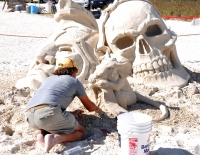 sand%20edit - Creation Through Destruction: Embracing Our Identities as Creative Destroyers
