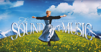 som3 - The Spiritual Heresy of Maria Von Trapp: Existential Musings on The Sound of Music, Part Two