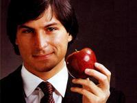 100511 stevejobs - A Different Kind of Leader: Steve Jobs (1955-2011)