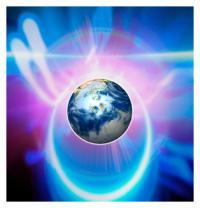 10511 - Conscious Evolution