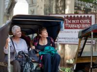 2011 best exotic marigold hotel 001 - Embracing Hope in Uncertain Times