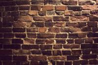 """3052194640 2114008986 o - Leadership at """"The Wall"""""""