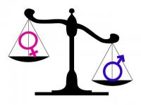 562388 genderrights 1371085788 222 640x480 - The Importance of Gender Equity
