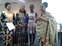 "Abuya Blog%20Article%20Picture Part%202 Sept 18 2013  - ""Reopening Spaces"" for African Women Cultural Leadership for Social Transformation – Part 2"