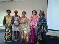 "African%20Women%20Leaders%20Picture Blog - ""Reopening Spaces"" for African Women Cultural Leadership for Social Transformation – Part 1"