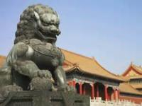 Chinese%20Values - The Evolution of Chinese Worldviews