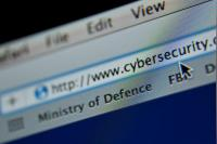 Cyber Security at the Ministry of Defence MOD 45153615 - Risk vs. Reward in the Digital World