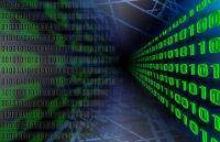 DARPA Big Data - Big Data – Small Minds