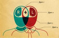 Design%20Thinking - Design Thinking and Conscious Evolution