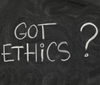 Got ethics2 0 - Ethical Systems as Analytical Lenses