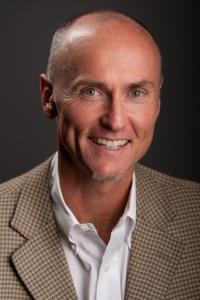 Photo of Chip Conley courtesy of jdvhotels.com