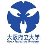Osaka Pref Univ - Saybrook in Japan: An International Collaboration for Innovation in Applied Systems Science
