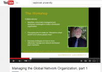 Piazza%20Webinar%201 - Managing the globally networked organization (part 1)
