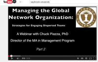 Piazza%20Webinar%202 - Managing the globally networked organization (part 2)