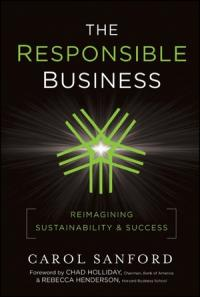 The%20Responsible%20Business - Evolving the Responsible Business
