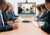 Video Conferencing Business Communications Benefits - Teams & Technology