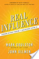 booksUllman - Listening Into Others to Gain Influence
