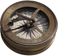compass%20image - Seeking a Global Future Beyond the Horizon of Conventional Rationality