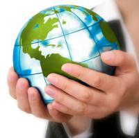 corporate social responsibility - Corporations as Community Members