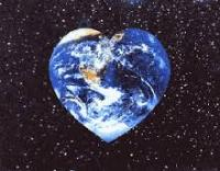 global%20heart - Global Civil Society, Global Citizenship and the Rise of Non-Dualistic Consciousness
