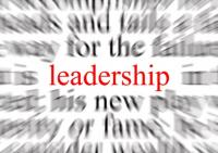 leadership - Making Sense of Leadership