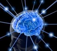 meditation - Systems Thinking on Meditation