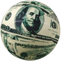 money ball - Moneyball... in the Corporate Office?