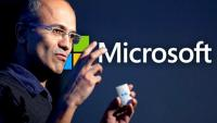 nadella%202 - Microsoft's New CEO Signals Radical Shift