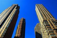 nyc corporations - The Evolution of Humanistic Corporations