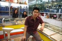 pawnshops in singapore1 - Business is Personal: Family Business Offers an Alternative