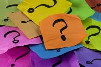 questions ask before interview - Great Leadership Requires Asking Questions
